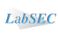 logo_labsec2